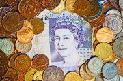 Britsh Coins